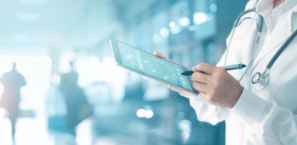 Venta de Dispositivos Médicos Districlinic colombia